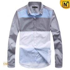 Fitted_long_sleeve_shirts_114708a1_large