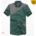 Fashion-short-sleeve-button-up-shirts-cw100325-1396940358_org