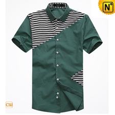 Fashion-short-sleeve-button-up-shirts-cw100325-1396940358_org_large