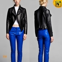 Fashion-womens-cropped-leather-jacket-nz-cw614002-1398838898_org