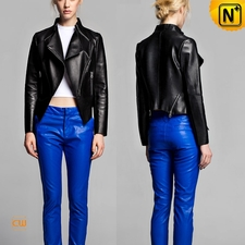 Fashion-womens-cropped-leather-jacket-nz-cw614002-1398838898_org_large