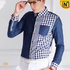 Fitted-fashion-dress-shirts-for-men-cw114530-1397019200_org_large