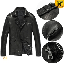 Fitted-genuine-leather-moto-jacket-for-men-cw850107-1398833185_org_large