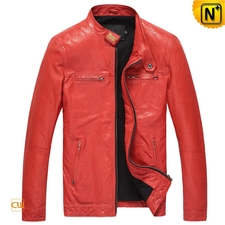 Fitted-lambskin-leather-motorcycle-jacket-for-men-cw850126-1393902532_org_large