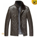 Quilted_leather_jacket_804078a2_1