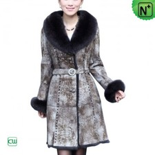 Fur_coat_women_640216_m2_large
