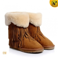Fringe_womens_boots_314425a3_large