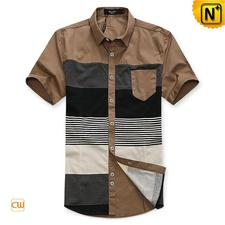 Funky-button-up-short-sleeve-shirts-cw100316-1397012635_org_large