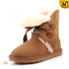 Fur_lined_boots_womens_314416a1_large