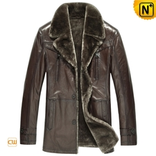 Fur-lined-leather-coat-for-men-cw866851-1378546258_org_large
