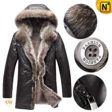 Raccoon-fur-trim-mens-coat-cw877159-1385535306_org_large