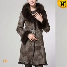 Fur-lined-shearling-coat-for-women-cw640216-1400641535_b_large