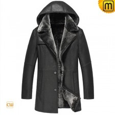 Fur_lined_sheepskin_coat_856044j9_large
