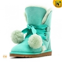Fur_lined_snow_boots_140404a1