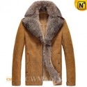 Fur_jackets_for_men_855488a