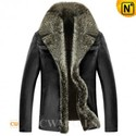 Fur_trim_jacket_855351a8