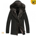 Fur_trim_sheepskin_jacket_851337a3