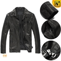 Genuine-italian-leather-jackets-black-cw850131-1399088146_org