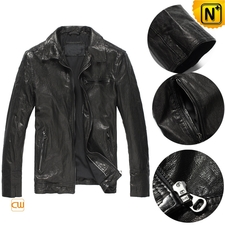 Genuine-italian-leather-jackets-black-cw850131-1399088146_org_large