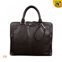 Leather_briefcase_bag_men_914022a2