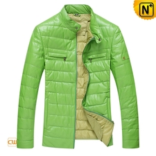 Genuine-leather-down-jacket-for-men-cw804055-1377328758_org_large