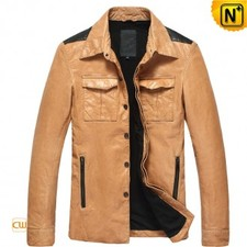 Button-up_leather_jacket_850122a7_1_large