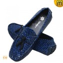 Mens_leather_moccasin_shoes_740161s1