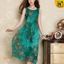 Green_silk_dress_103550a2