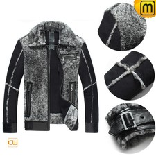 Grey-fur-leather-jacket-for-men-cw868003-1380092661_org_large