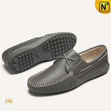 Handmade-leather-driving-shoes-for-men-cw740108-1399183748_org_large