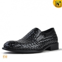 Handmade_dress_shoes_men_764105a4
