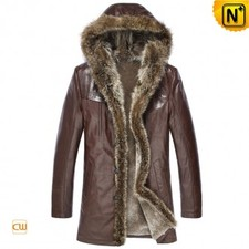 Shearling_coat_with_hood_877160j_large