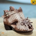 Leather_sandals_with_strap_305220a5
