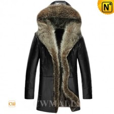 Hooded_fur_shearling_coat_855306a4_large