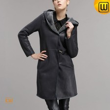 Hooded-shearling-trench-coat-for-women-cw640255-1387510621_org_large