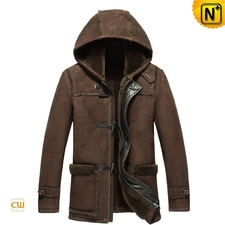 Hooded-sheepskin-shearling-jacket-for-men-cw877398-1380345866_org_large