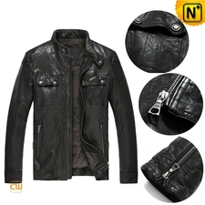 Italian-lambskin-leather-jacket-for-men-cw850128-1398488096_org_large