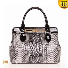 Italian-leather-bags-for-women-cw310811-1377070818_org_large