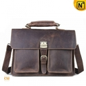 Italian_leather_briefcase_men_914133a