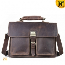 Italian_leather_briefcase_men_914133a_large