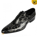Designer_dress_shoes_for_men_763077a3