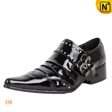 Italian-leather-dress-shoes-cw760026-1377075202_org_large