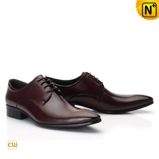 Italian-leather-dress-wedding-shoes-men-cw762011-1396235975_org_large