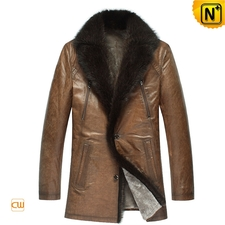 Italian-leather-fur-coats-for-men-cw878505-1378803297_org_large