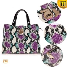 Italian-leather-handbags-cw310919-1377073478_org_large