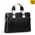 Leather_laptop_briefcase_men_914010a5