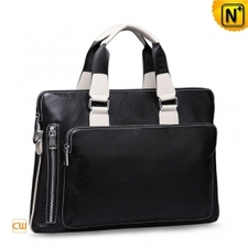 Leather_laptop_briefcase_men_914010a5_large
