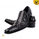 Black_leather_dress_shoes_701105j