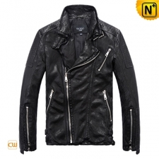 Black_leather_motorcycle_jackets_813119a1_large