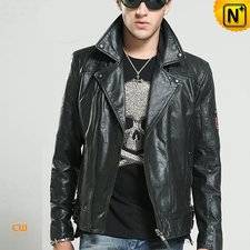 Italian-leather-motorcycle-jacket-mens-cw850211-1398479275_org_large